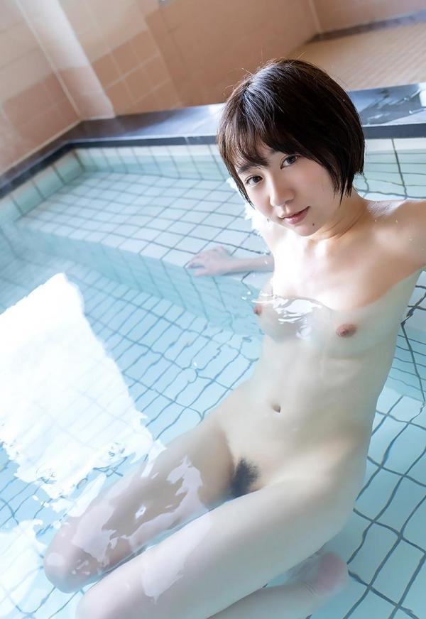 藤江史帆(ふじえしほ)絶対的美少女エロ画像110枚の095枚目