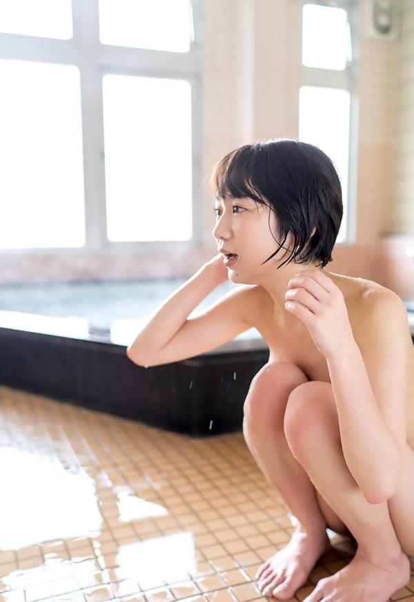 藤江史帆(ふじえしほ)絶対的美少女エロ画像110枚の100枚目