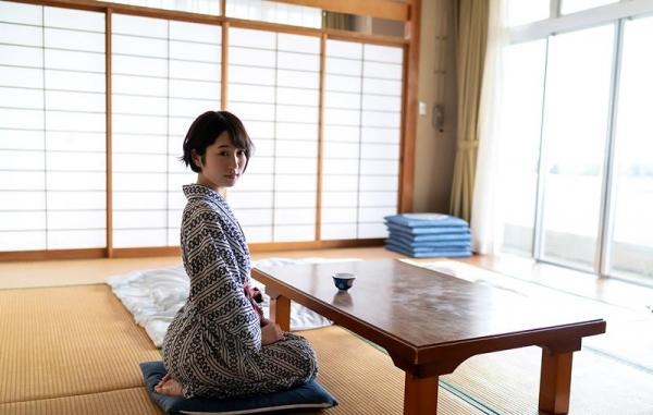 藤江史帆(ふじえしほ)絶対的美少女エロ画像110枚の104枚目