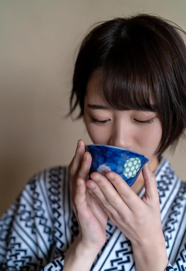 藤江史帆(ふじえしほ)絶対的美少女エロ画像110枚の105枚目