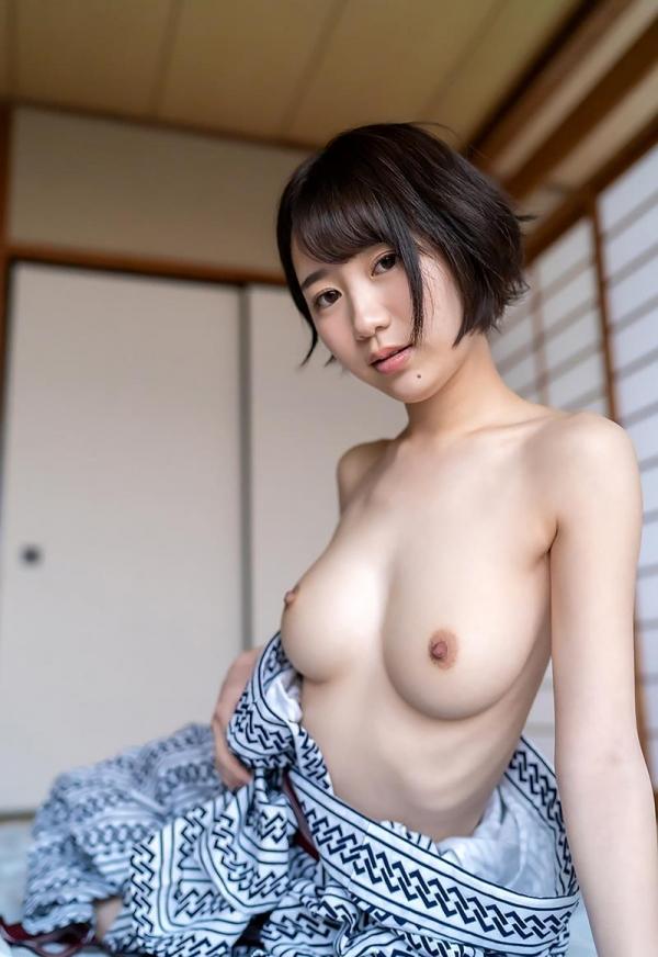 藤江史帆(ふじえしほ)絶対的美少女エロ画像110枚の109枚目