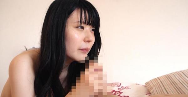 藤波さとり(幸田ユマ)清楚系の黒髪スリムな美女エロ画像53枚のa007枚目