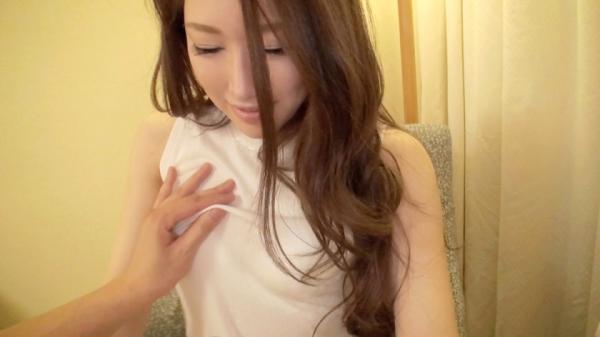 藤嶋直(永野未帆)Bカップ微乳の三十路美女エロ画像27枚のa1枚目