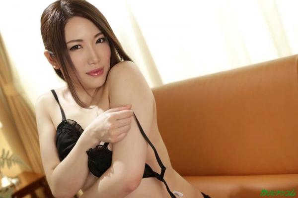 藤嶋直(永野未帆)Bカップ微乳の三十路美女エロ画像27枚のb04枚目