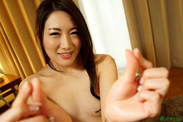 藤嶋直(永野未帆)Bカップ微乳の三十路美女エロ画像27枚のb07枚目