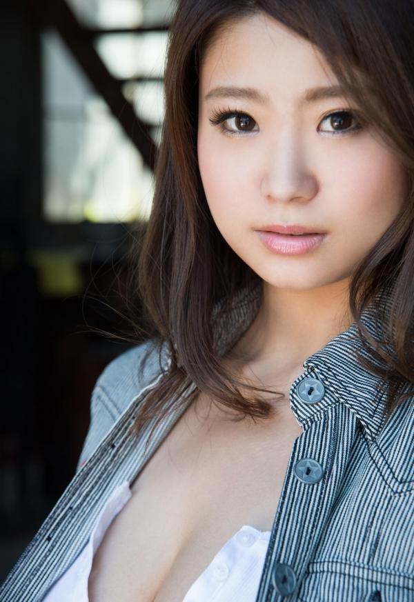 深田ナナ 垂れ超乳の美女ヌード画像160枚の050番