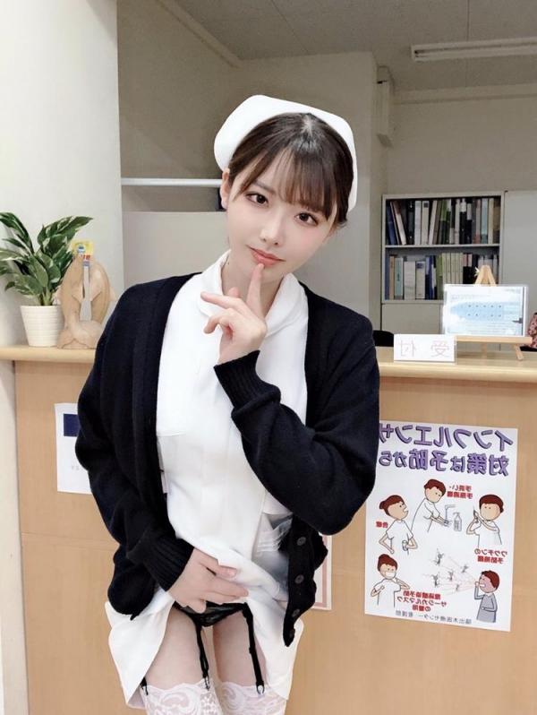 深田えいみ(天海こころ)アイドル級の美形女子エロ画像48枚のa007枚目