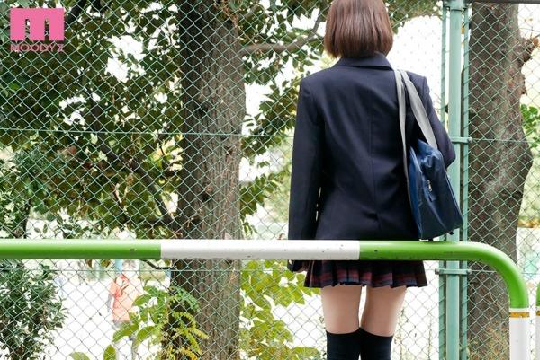 深田えいみ(天海こころ)アイドル級の美形女子エロ画像48枚のb002枚目