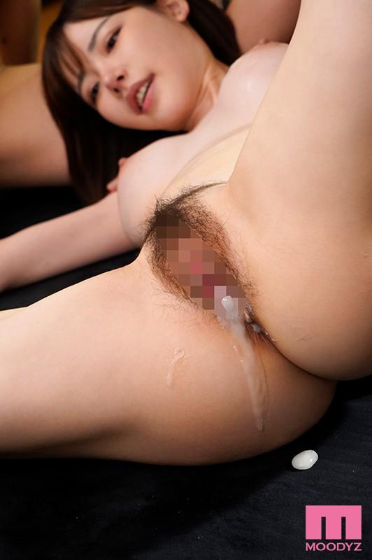 深田えいみ(天海こころ)アイドル級の美形女子エロ画像48枚のd010枚目