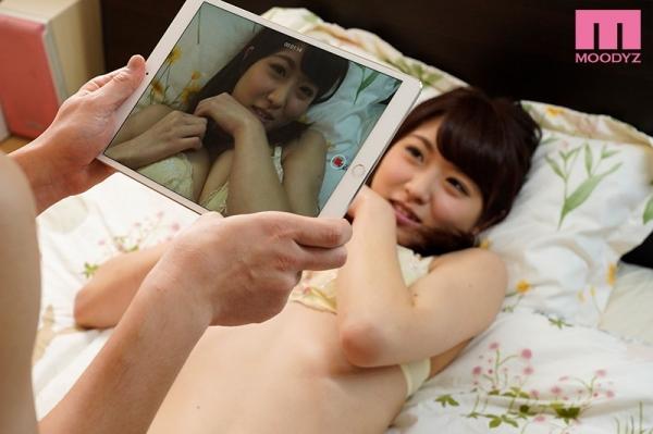 深田えいみ 美形のスレンダー巨乳美女エロ画像56枚のd004枚目
