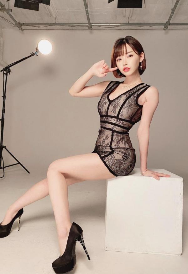 深田えいみ 敏感ボディの超淫乱なスレンダー美女エロ画像51枚のa03枚目