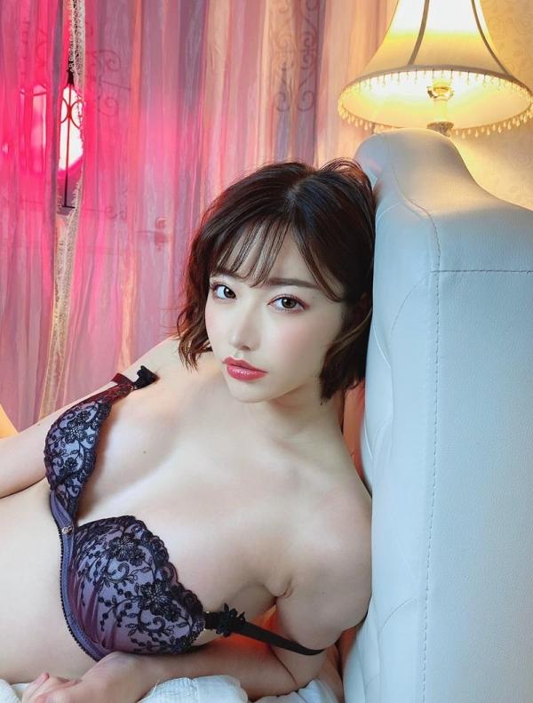 深田えいみ 敏感ボディの超淫乱なスレンダー美女エロ画像51枚のa10枚目