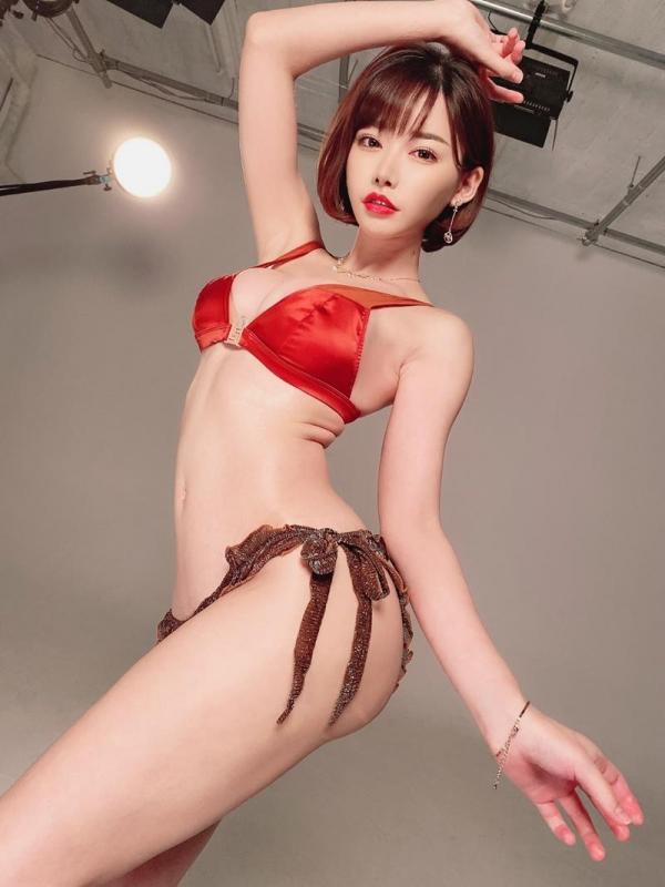 深田えいみ 敏感ボディの超淫乱なスレンダー美女エロ画像51枚のa24枚目
