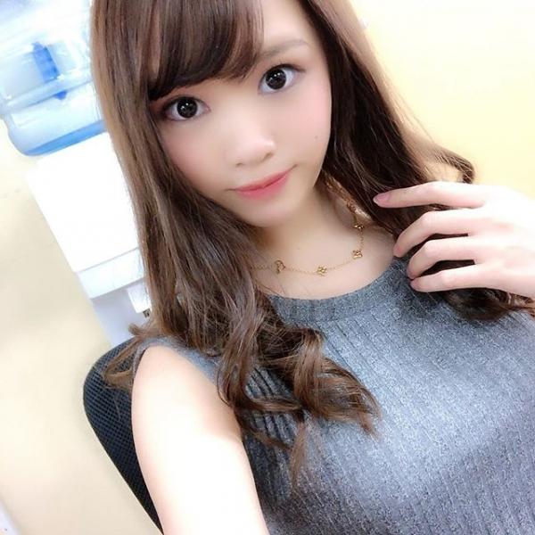 深田みお プリティ―フェイスの美少女エロ画像52枚のa01枚目