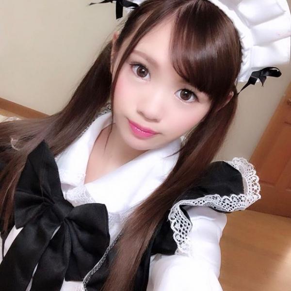 深田みお プリティ―フェイスの美少女エロ画像52枚のa03枚目