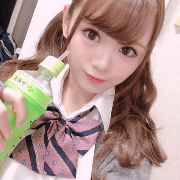 深田みお プリティ―フェイスの美少女エロ画像52枚のa05枚目