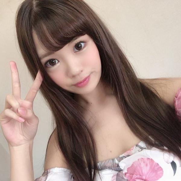 深田みお プリティ―フェイスの美少女エロ画像52枚のa07枚目