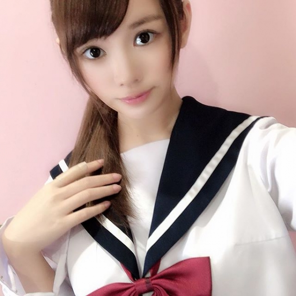 深田みお プリティ―フェイスの美少女エロ画像52枚のa08枚目