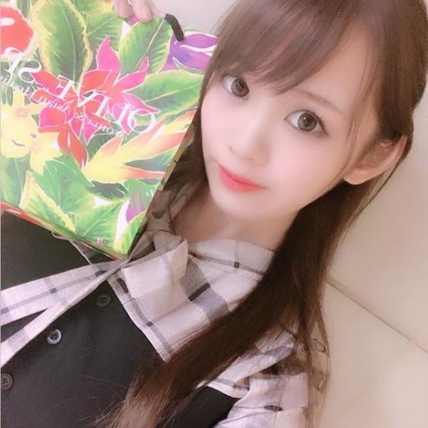深田みお プリティ―フェイスの美少女エロ画像52枚のa11枚目