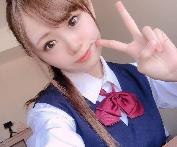 深田みお プリティ―フェイスの美少女エロ画像52枚の1