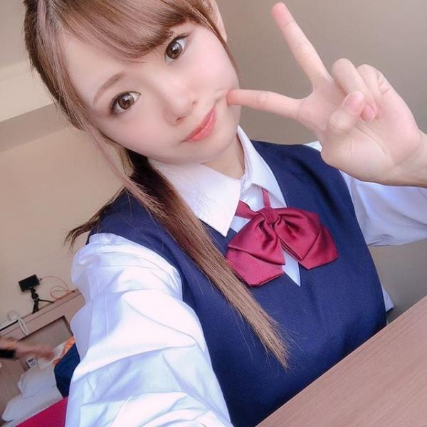 深田みお プリティ―フェイスの美少女エロ画像52枚のa14枚目