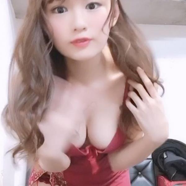 深田みお プリティ―フェイスの美少女エロ画像52枚のa16枚目