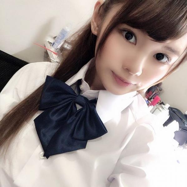 深田みお プリティ―フェイスの美少女エロ画像52枚のa21枚目