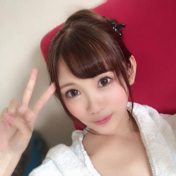 深田みお プリティ―フェイスの美少女エロ画像52枚のa26枚目