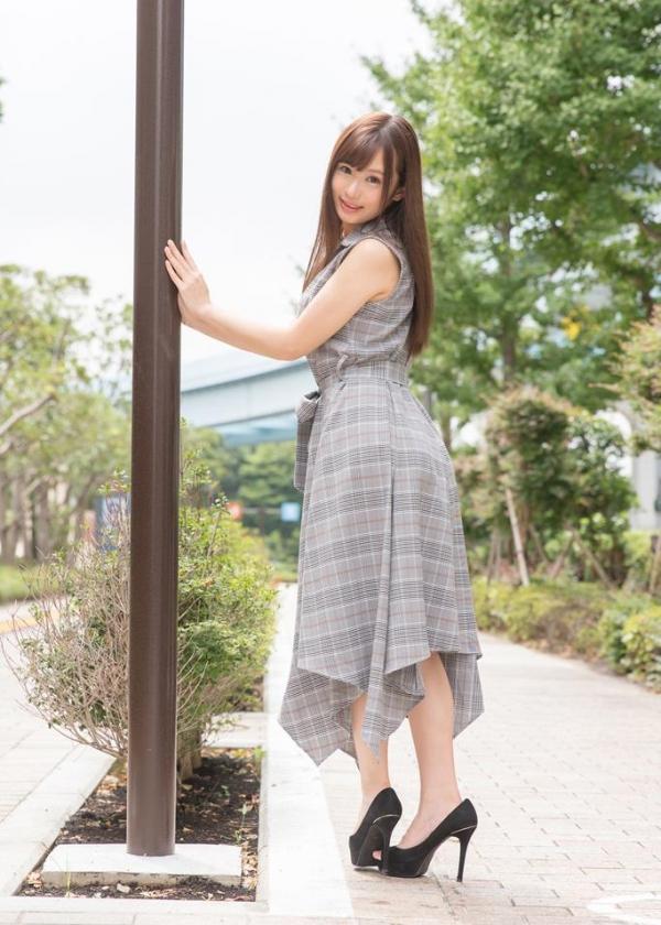 深田みお プリティ―フェイスの美少女エロ画像52枚のb03枚目