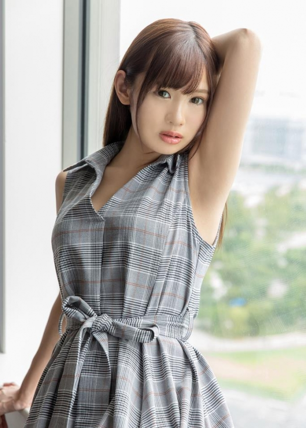 深田みお プリティ―フェイスの美少女エロ画像52枚のb04枚目