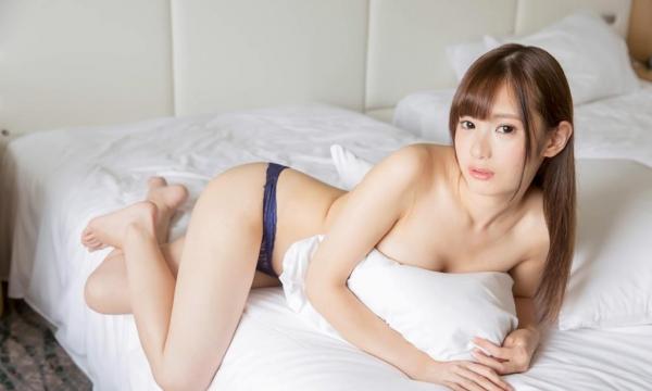 深田みお プリティ―フェイスの美少女エロ画像52枚のb07枚目