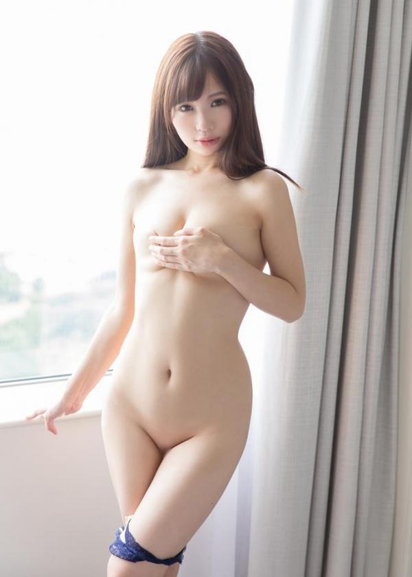 深田みお プリティ―フェイスの美少女エロ画像52枚の2