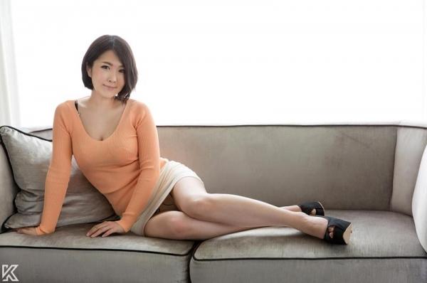 KIRAY nanairo - Ren 福咲れん セックス画像76枚のa001枚目