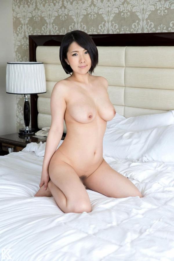 KIRAY nanairo - Ren 福咲れん セックス画像76枚の2