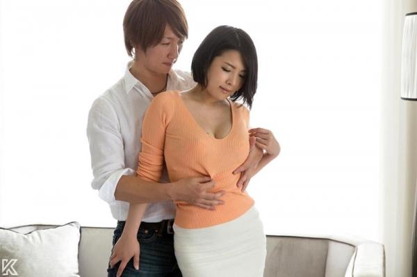 KIRAY nanairo - Ren 福咲れん セックス画像76枚のa015枚目