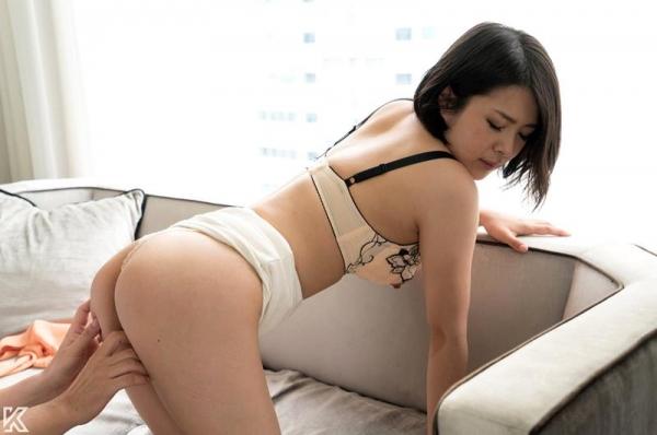 KIRAY nanairo - Ren 福咲れん セックス画像76枚のa024枚目