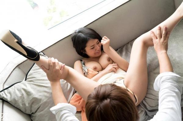 KIRAY nanairo - Ren 福咲れん セックス画像76枚のa026枚目