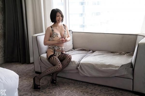 KIRAY nanairo - Ren 福咲れん セックス画像76枚のa050枚目