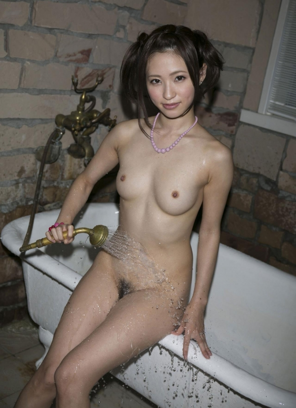 全裸画像 スレンダー美女達のフルヌード130枚の007枚目