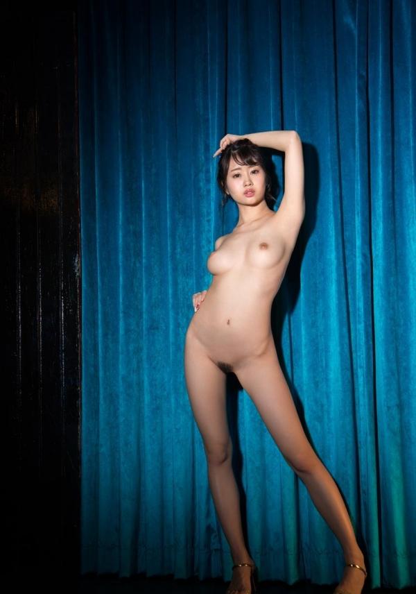 全裸画像 スレンダー美女達のフルヌード130枚の025枚目