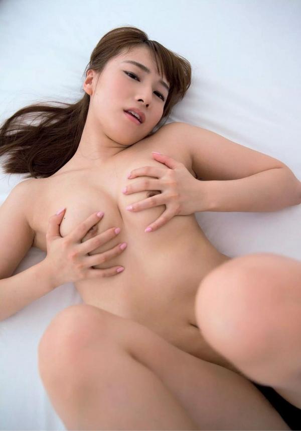 全裸画像 スレンダー美女達のフルヌード130枚の034枚目