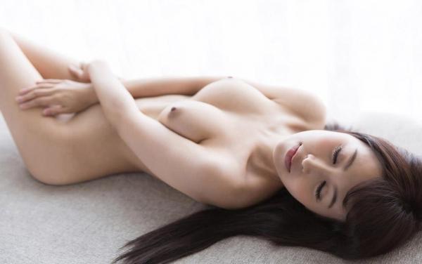 全裸画像 スレンダー美女達のフルヌード130枚の037枚目