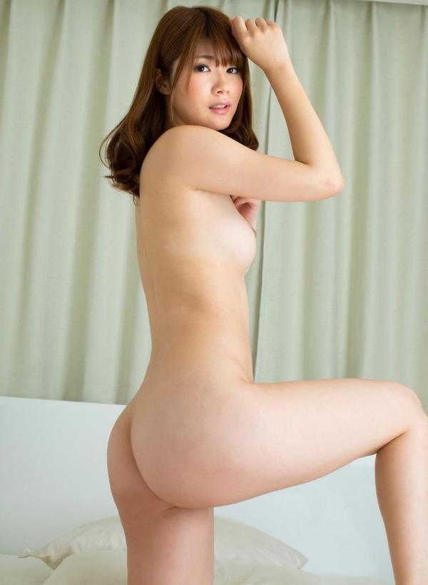 全裸画像 スレンダー美女達のフルヌード130枚の043枚目
