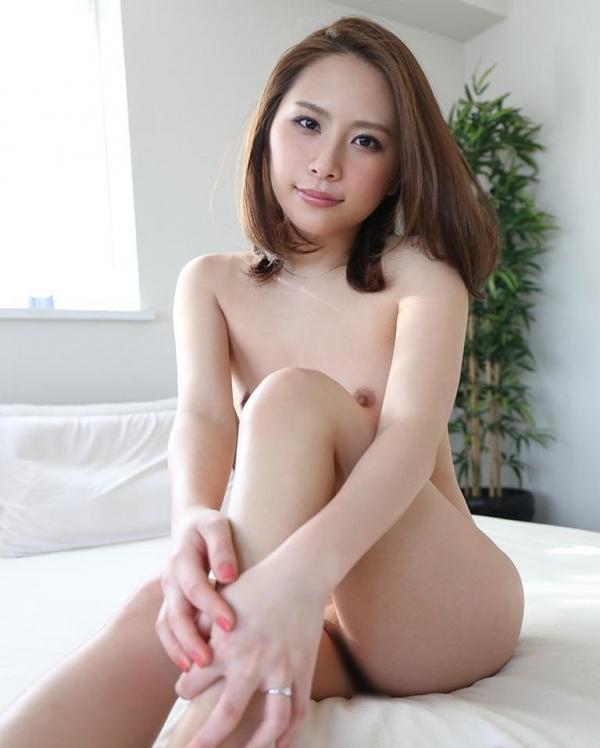 全裸画像 スレンダー美女達のフルヌード130枚の046枚目