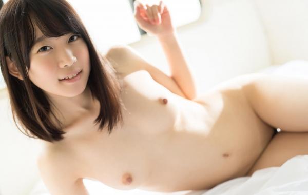 全裸画像 スレンダー美女達のフルヌード130枚の050枚目