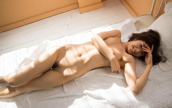全裸画像 スレンダー美女達のフルヌード130枚の054枚目