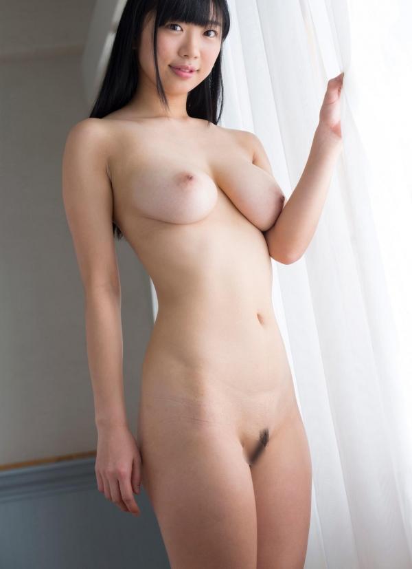 全裸画像 スレンダー美女達のフルヌード130枚の061枚目