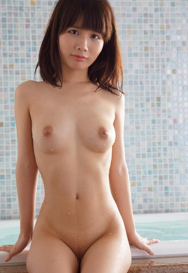 全裸画像 スレンダー美女達のフルヌード130枚の062枚目