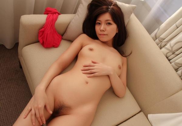 全裸画像 スレンダー美女達のフルヌード130枚の066枚目