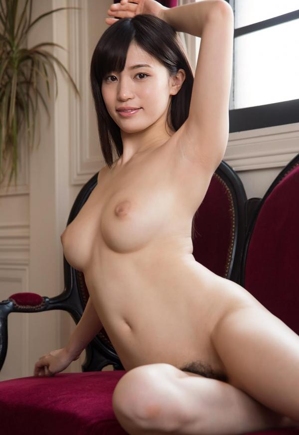 全裸画像 スレンダー美女達のフルヌード130枚の111枚目